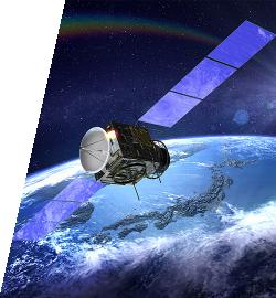 GNSS / GIS